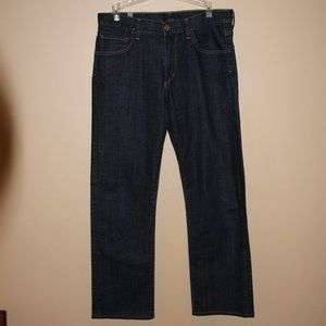 COH Citizens of Humanity Perfect Jeans Size 31